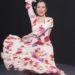 フラメンコ舞踊教室フローレス