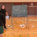 小学校高学年~高校生バスケットボール指導の黒島先生のご紹介