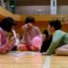 松本市│コミュニケーション英語入門