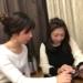 松本市│やさしいスマホ教室【データ移行・アプリの使い方・セキュリティ・料金等】