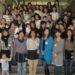 松本市|各種サークル立ち上げ支援のご紹介